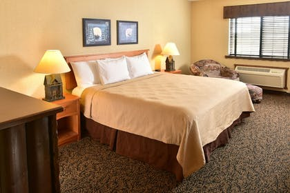 Featured Image   Stoney Creek Hotel & Conference Center LaCrosse