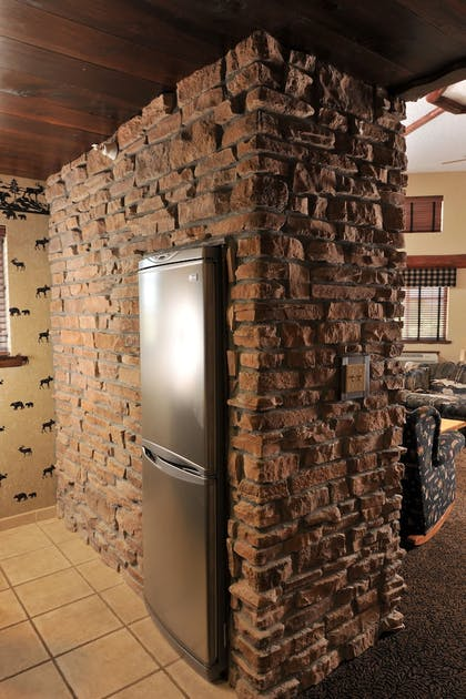 In-Room Kitchenette   Stoney Creek Hotel & Conference Center LaCrosse