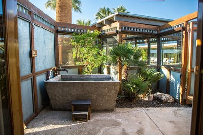 Guestroom View | The Spring Resort and Spa - Adults only