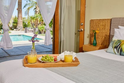 Room | The Spring Resort and Spa - Adults only