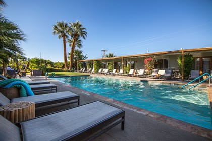 Property Amenity | The Spring Resort and Spa - Adults only