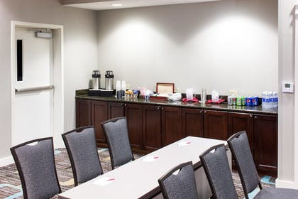 Meeting Facility | Residence Inn by Marriott Fort Worth Cultural District