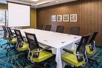 Meeting Facility | SpringHill Suites Boise West/Eagle