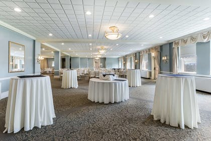 Meeting Facility | Traditions Hotel & Spa, an Ascend Hotel Collection Member