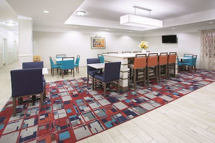 Property Amenity | La Quinta Inn & Suites by Wyndham Gallup