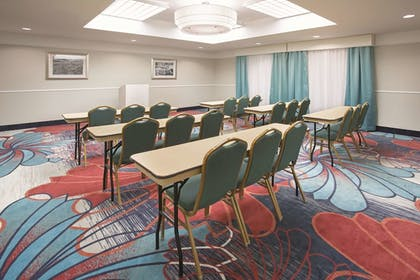 Meeting Facility | La Quinta Inn & Suites by Wyndham Gallup
