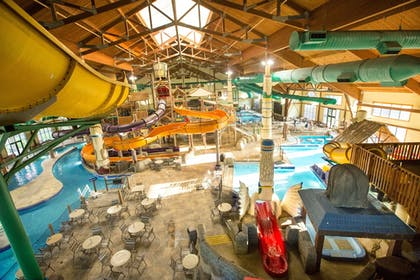 Featured Image | Great Wolf Lodge Sandusky OH