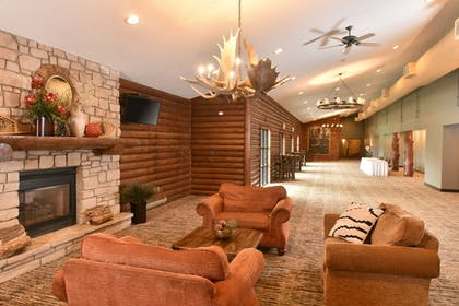 Meeting Facility | Stoney Creek Hotel & Conference Center Wausau
