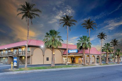 Featured Image | Travelodge by Wyndham El Centro