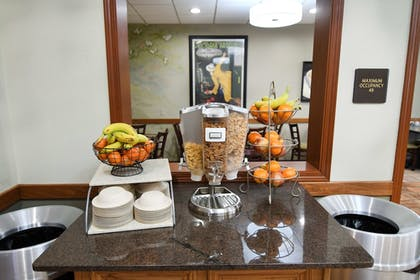 Property Amenity | Best Western Plus Sandusky Hotel & Suites
