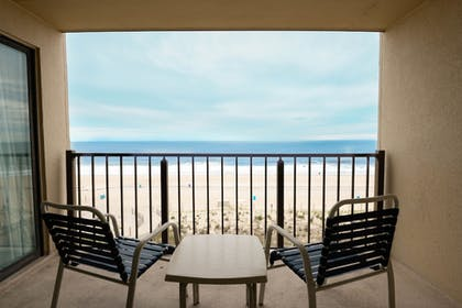 | Suite, 2 Bedrooms, Oceanfront | Marigot Beach Suites - Oceanfront