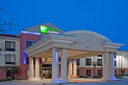Exterior | Holiday Inn Express Hotel & Suites Sebring