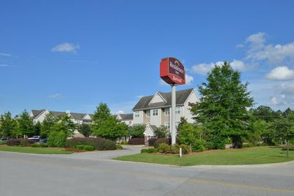 Featured Image | Residence Inn by Marriott Columbia Northeast/Fort Jackson Area