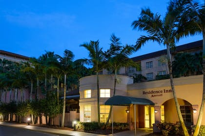 Featured Image | Residence Inn by Marriott Fort Lauderdale SW Miramar