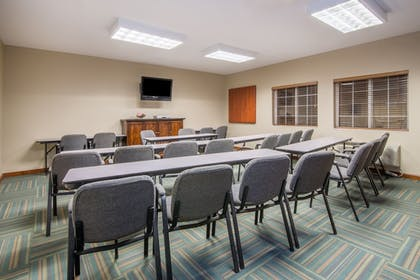 Meeting Facility | Candlewood Suites Jefferson City