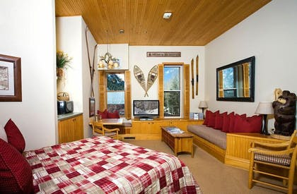Featured Image   Independence Square Lodge by Frias