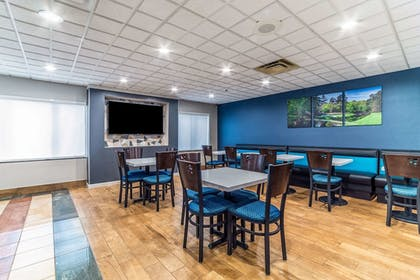 Coffee Service | Quality Inn & Suites Augusta I-20
