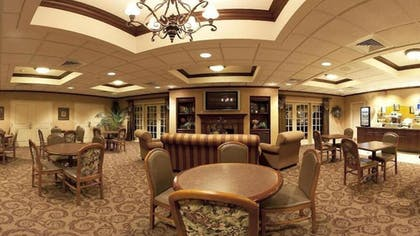 Breakfast Area   Holiday Inn Express Hotel & Suites Cape Girardeau I-55