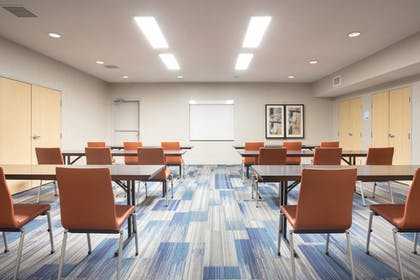Meeting Facility | Holiday Inn Express & Suites Amarillo