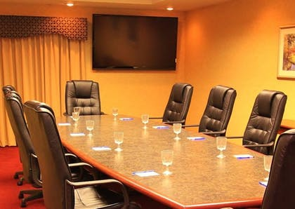 Meeting Facility | Four Seasons Island Resort, Trademark Collection by Wyndham