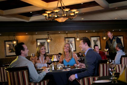 Dining | South Point Hotel, Casino, and Spa