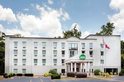 Featured Image | Wingate by Wyndham Athens Near Downtown