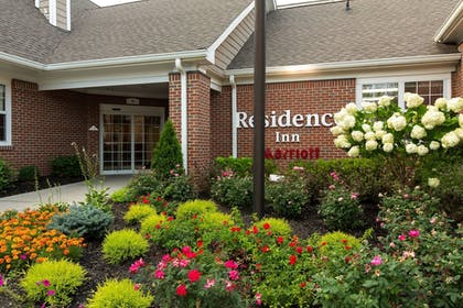 Featured Image | Residence Inn by Marriott Wayne