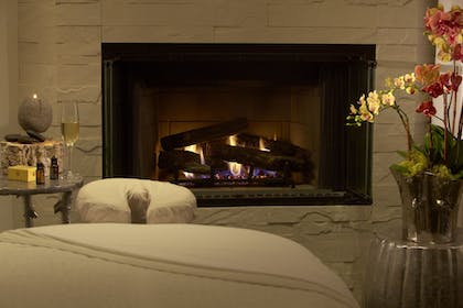 Spa | Hotel Yountville