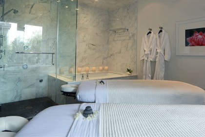 Treatment Room | Hotel Yountville