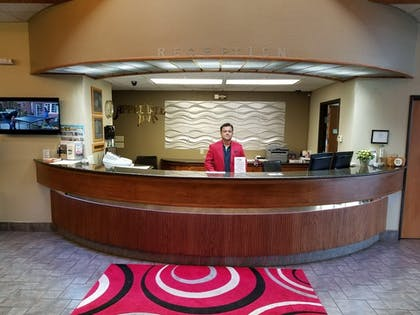 Featured Image   Apple Tree Inn and Suites