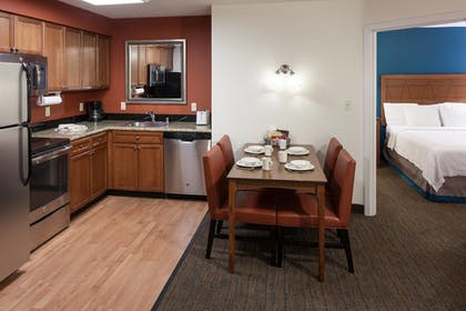 | Suite, 2 Bedrooms | Residence Inn by Marriott San Bernardino