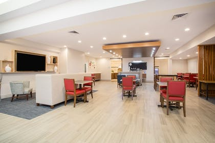 Restaurant   Holiday Inn Express Hotel & Suites Ft. Collins
