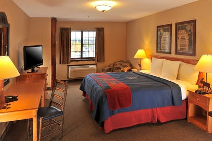 Guestroom   Stoney Creek Hotel & Conference Center Quad Cities
