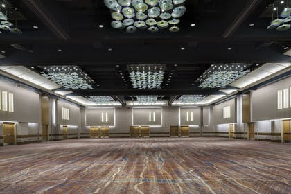 Ballroom | Hyatt Regency Denver at Colorado Convention Center