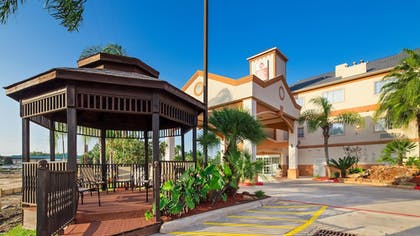 Exterior | Best Western Plus Houston Atascocita Inn & Suites