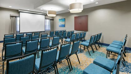 Meeting Facility | Best Western Plus Houston Atascocita Inn & Suites