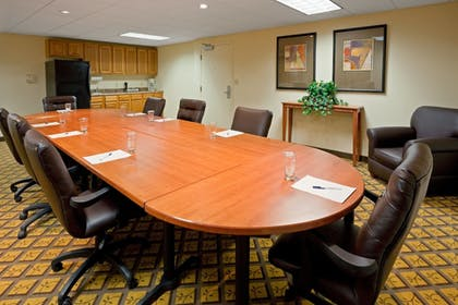 Meeting Facility | Candlewood Suites Williamsport