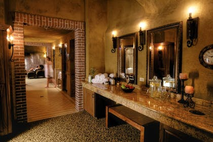 Spa | The Meritage Resort and Spa