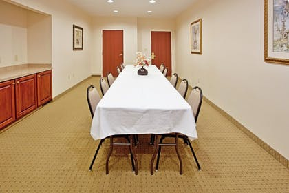 Meeting Facility | Holiday Inn Express Hotel & Suites Camden-I20 (Hwy 521)