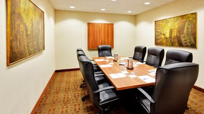 Meeting Facility | Holiday Inn Express Hotel & Suites Long Island-East End