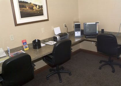 Miscellaneous | Holiday Inn Express Hotel & Suites Lancaster-Lititz