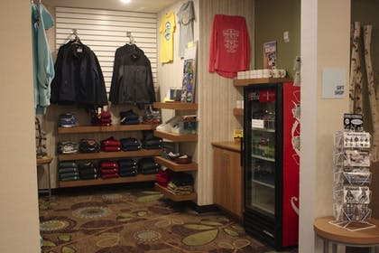 Miscellaneous | Holiday Inn Express Munising-Lakeview