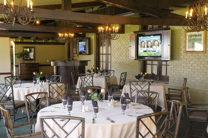 Dining | Mid Pines Inn & Golf Club