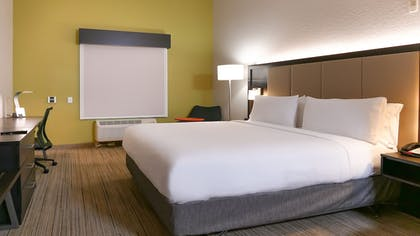 Featured Image | Holiday Inn Express St. Petersburg North (I-275)