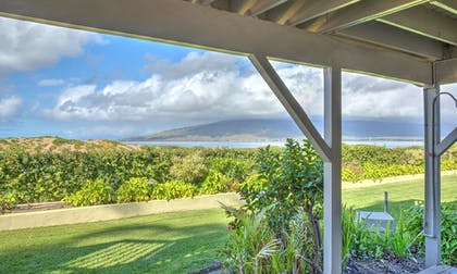 Guestroom View | Kohea Kai Maui, an Ascend Hotel Collection Member