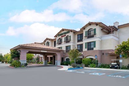 Featured Image   Courtyard by Marriott Thousand Oaks