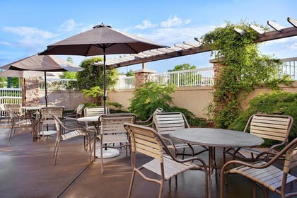 Exterior | SpringHill Suites by Marriott Knoxville at Turkey Creek