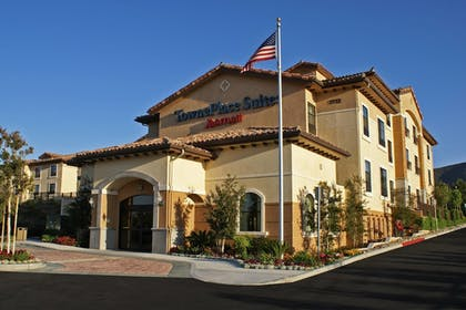 Featured Image | TownePlace Suites by Marriott Thousand Oaks