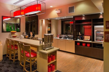 Coffee Service | TownePlace Suites by Marriott Thousand Oaks