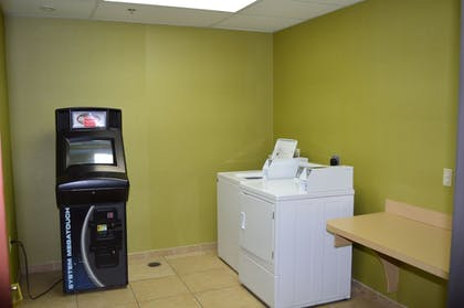 Miscellaneous   Holiday Inn Express Bloomsburg